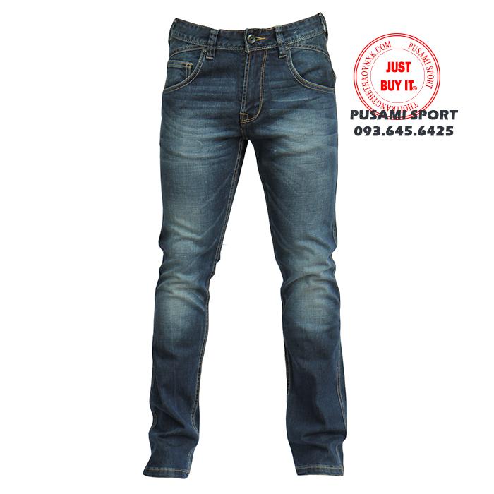 quần jean returner