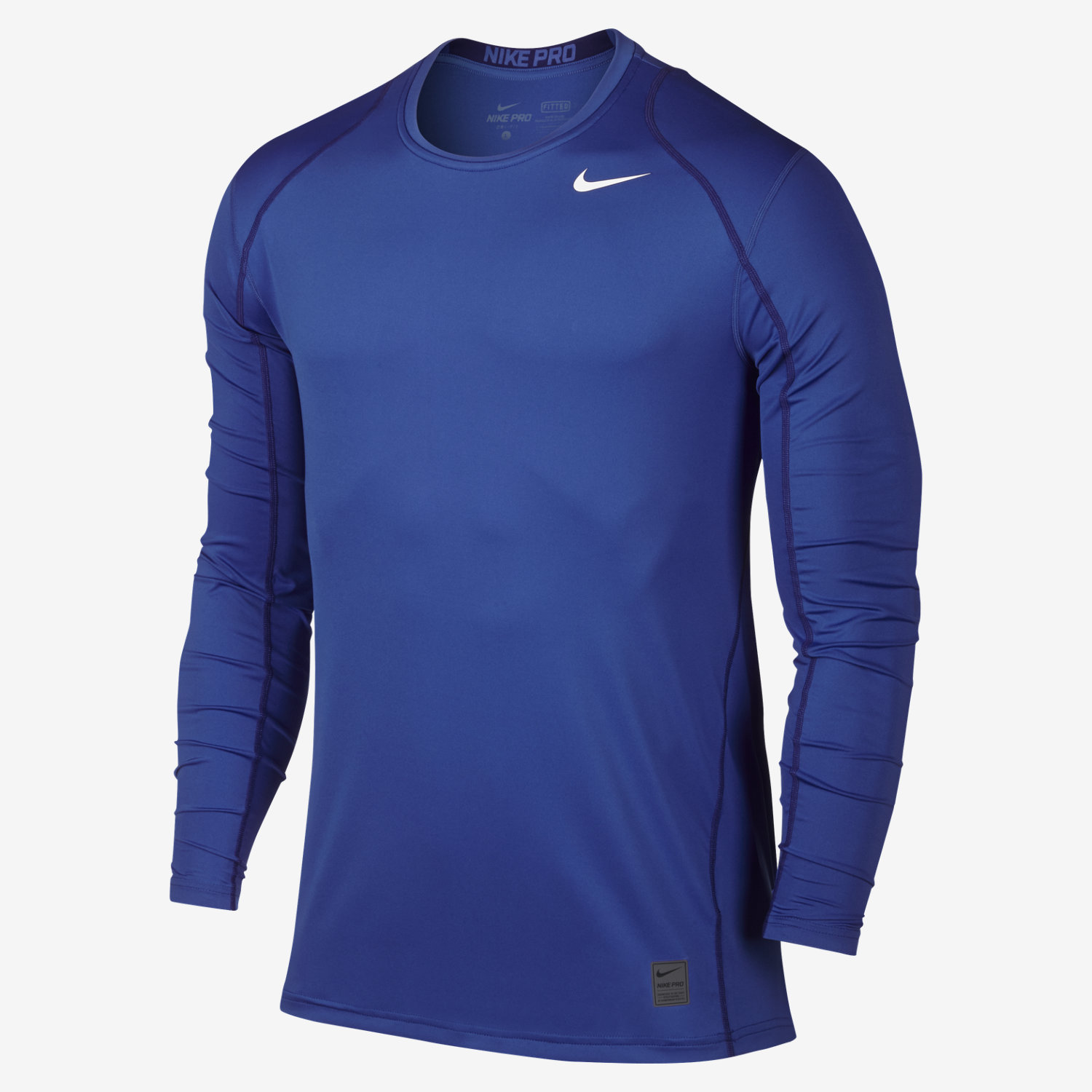 NIKE PRO COOL FITTED