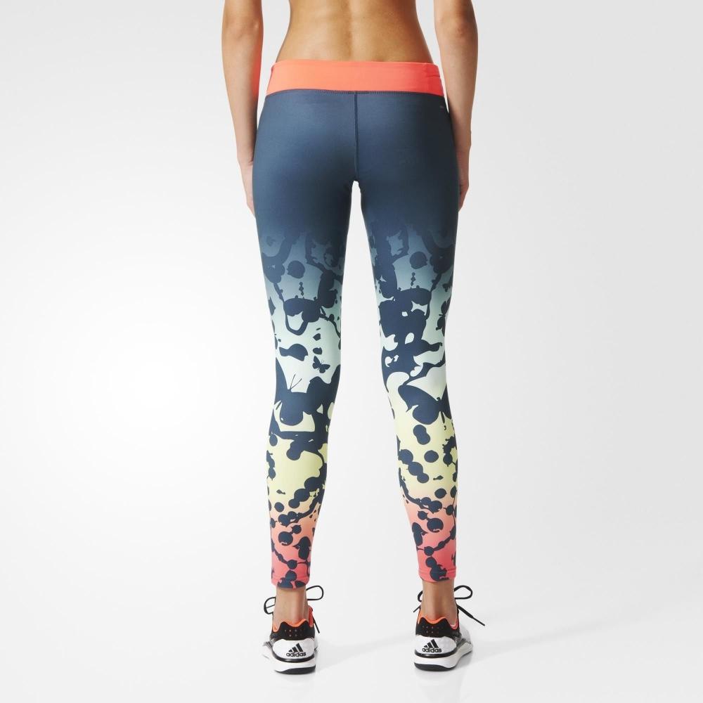 Adidas Ultimate Yoga Tight AB7118