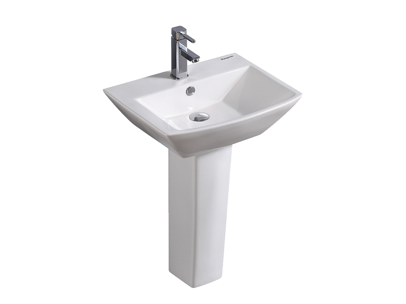 Chậu rửa Kangaroo 6302P