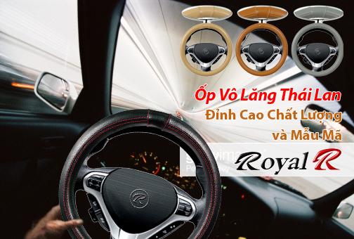 op_volang_thai_lan_royal_r_3.jpg?0