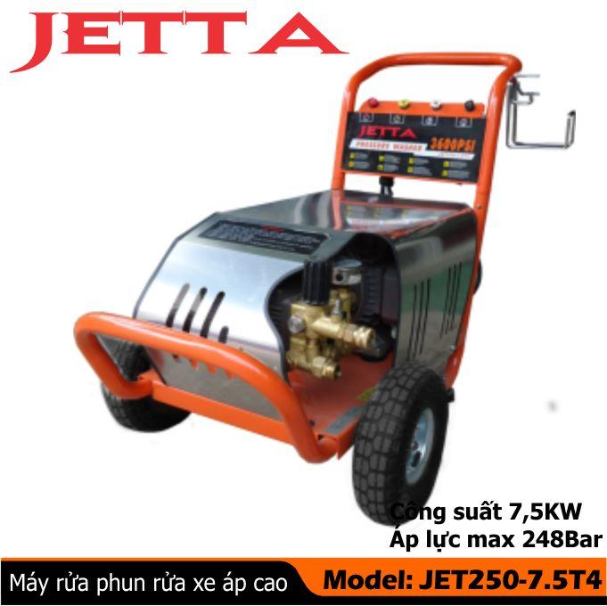 máy rửa xe ô tô, Máy bơm rửa xe, máy phun áp lực, Máy phun rửa xe ô tô, Máy xịt rửa xe, máy phun rửa cao áp