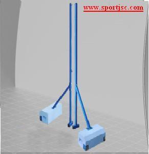tru-cau-long-501513