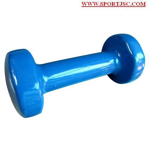 ta-tay-s80115lb-25kg