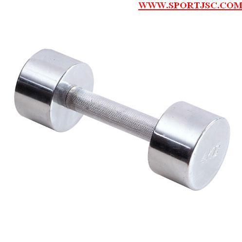 tay-ta-s8020-8kg