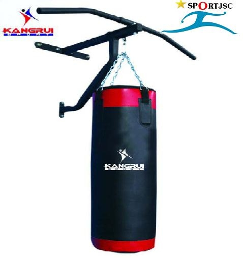 khung-treo-bao-boxing-va-xa-don