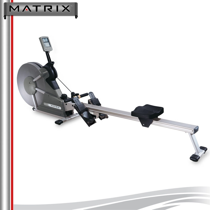 may-tap-cheo-thuyen-matrix-air-rower-w8000