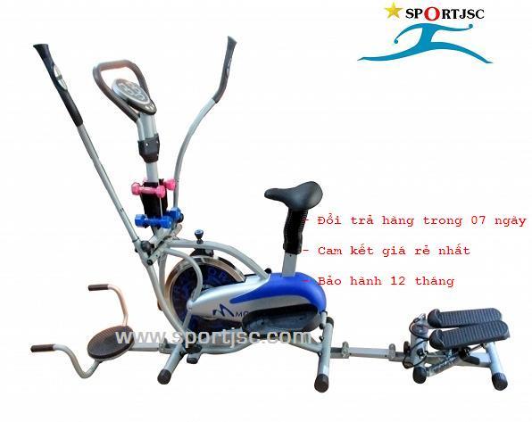 xe-dap-tap-the-duc-da-nang-mo-2086