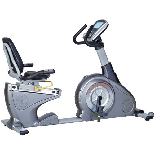 xe-dap-tap-phong-gym-8906rw