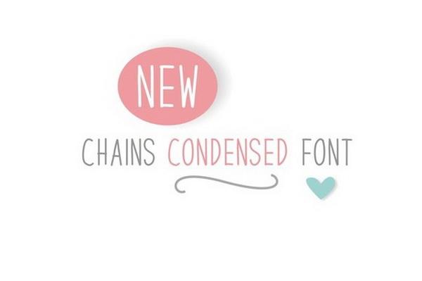 4 -xu -huong -Typography  -2014 11