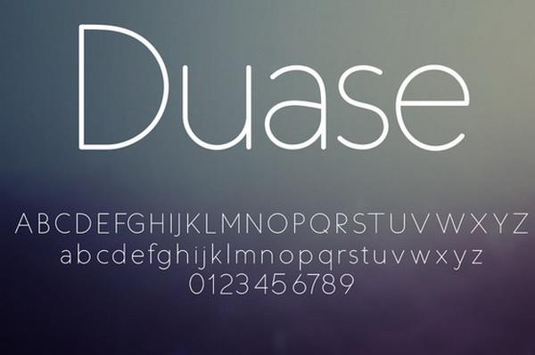 4 -xu -huong -Typography  -2014 6