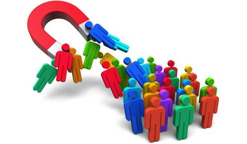 7 sự thật về marketing lãnh đạo doanh nghiệp cần biết