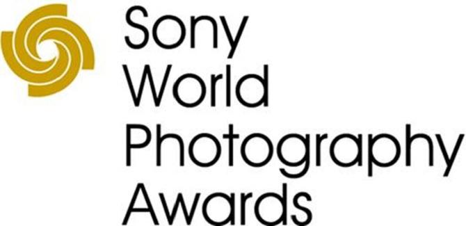 3 bức ảnh đoạt giải Sony Mobile Phone Photography Awards