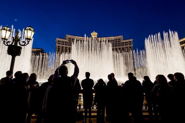 Bí quyết giúp bạn có bức ảnh đẹp hơn trong giờ xanh