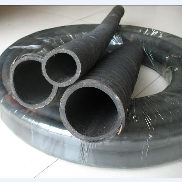 ống công nghiệp đại dương