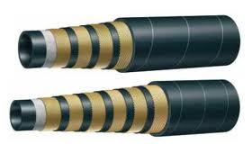 ống tuy ô thủy lực đại dương