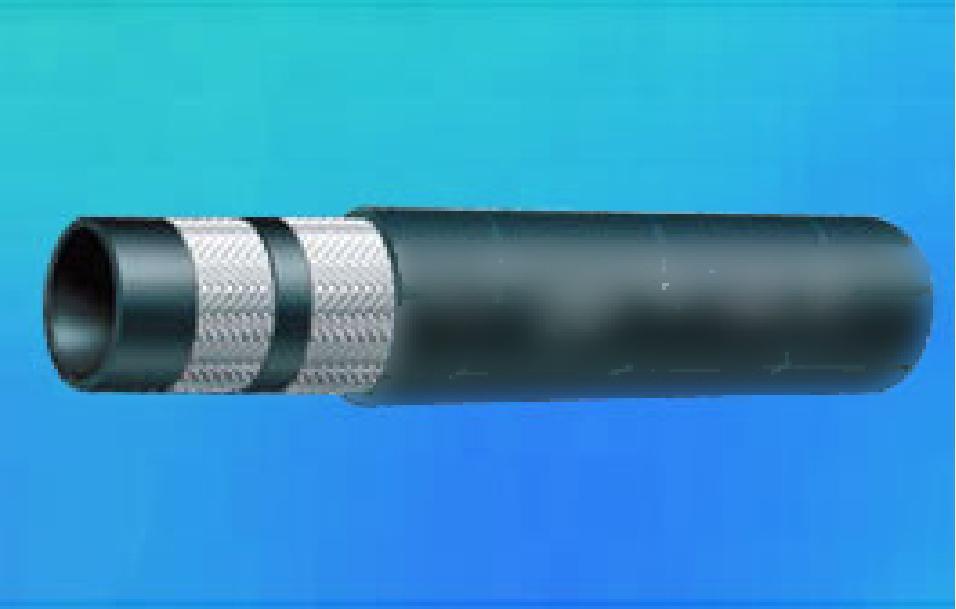 ống tuy ô thủy lực ENOTIMAY
