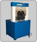 máy ép ống tuy ô chất lượng cao công ty đại dương