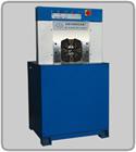 máy ép ống tuy ô thủy lực KBX 85. thiết kế mới tiêu chuẩn ISO