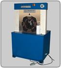 máy ép ống tuy ô thủy lực kbx 200