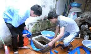 Description: bể-nước-ngầm, chuột-chết, xương-chuột, gián-chết, rác, bao-cao-su, băng-vệ-sinh, nhà-hàng, quán-ăn, khách-sạn, nhà-trọ, nước-sinh-hoạt, nước-sạch, thau-rửa