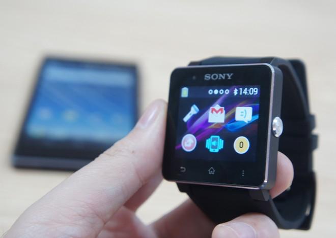 AZsony.com chuyên kinh doanh đồng hồ thông minh chính hãng