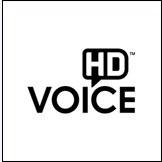 công nghệ HD voice trong sony sbh52