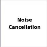 công nghệ khử ồn tai nghe sony