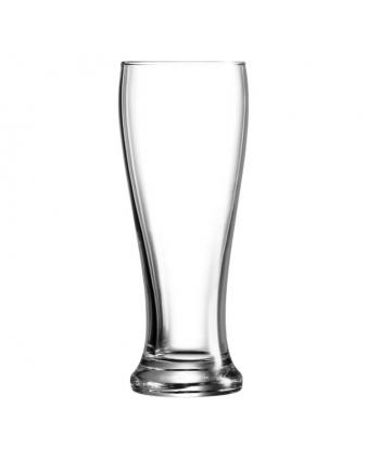 Ly bia thuỷ tinh Luminarc Brasserie 425ml G8252