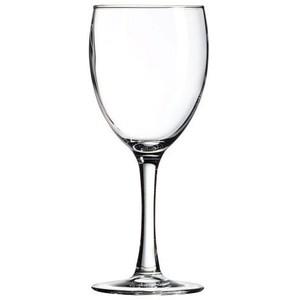 Ly rượu thuỷ tinh Luminarc Elegence 190ml 12055
