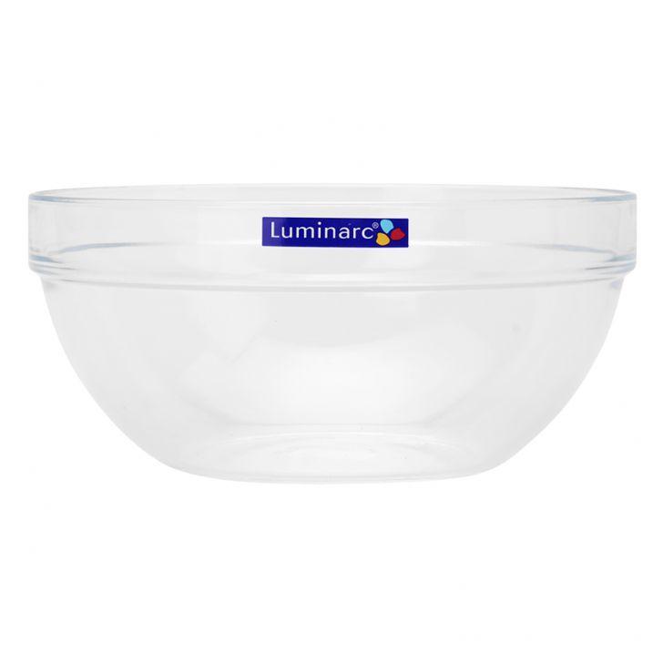 Tô thuỷ tinh Luminarc Empilsble 23cm G2717