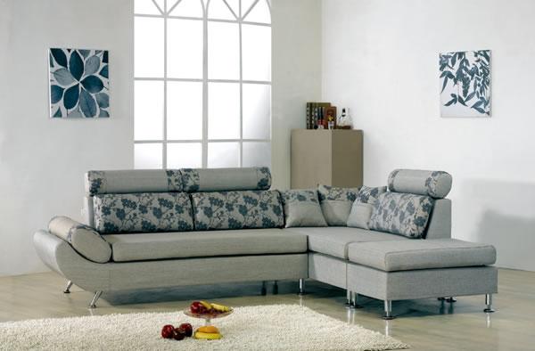 sofa phong khách