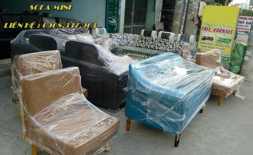 sofa gia rẻ