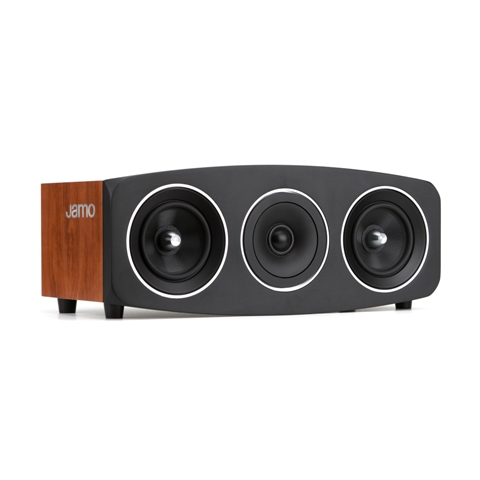 Ban Loa Center loa Surround JamoPolk audio Klipsch Hang chinh hang