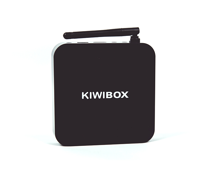 Android TV box Kiwi Gia re nhat Bao Hanh 12 thang Khuyen mai hap dan