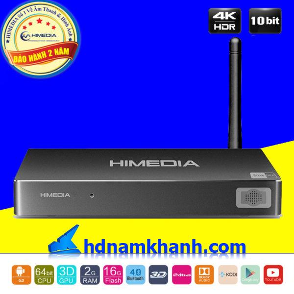 ĐẦU HD hmedia A5 , hmedia Q10 pro , giá tốt nhất hiện nay tại hà nội