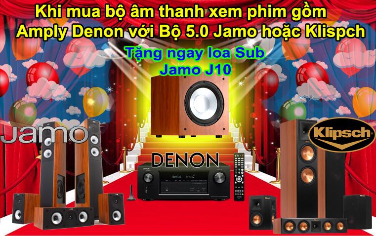 Nhan dip Trung Thu HD Nam Khanh tung bung khuyen mai