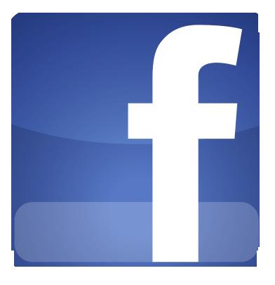 facebook đồ si hiền