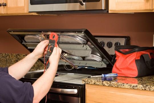 hướng dẫn lắp đặt và sử dụng bếp gas