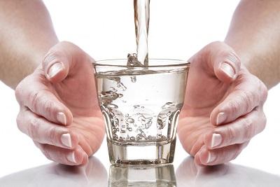 9 Lợi ích, tác dụng của việc sử dụng máy lọc nước RO