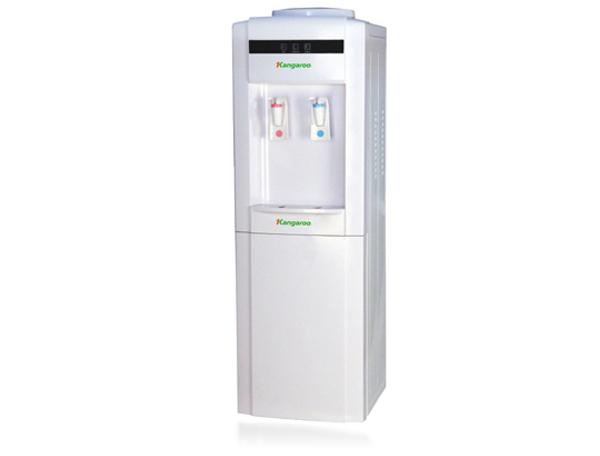 Cây nước nóng lạnh loại nào tốt? Nên mua hãng nào tốt?