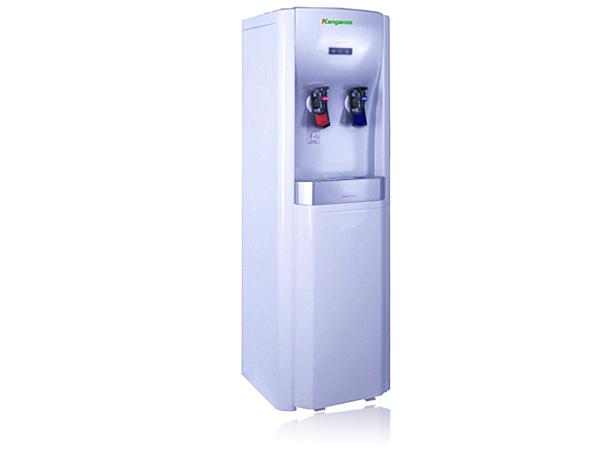 Máy Lọc Nước Uống Nóng Lạnh Loại Nào Tốt Nhất Hiện Nay?