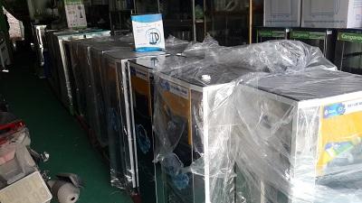 Mua máy lọc nước tại quận Thanh Xuân ở đâu tốt? Đại lý nào uy tín?