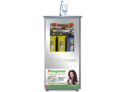 Máy lọc nước Kangaroo có tốt không? Có nên dùng? Giá bao nhiêu? Mua ở đâu?