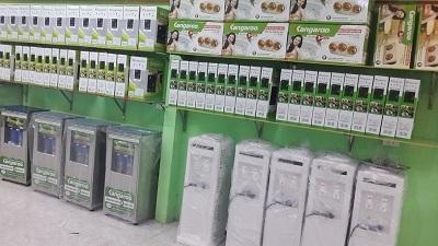 Mua máy lọc nước tại Bắc Giang ở đâu tốt, giá cạnh tranh?