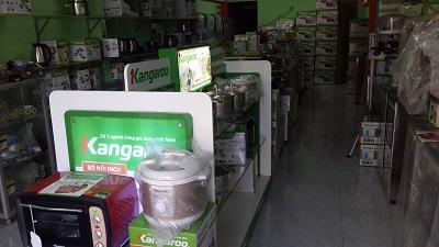 Mua máy lọc nước tại An Giang ở đâu giá tốt? Đại lý/cửa hàng nào uy tín?