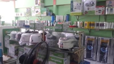 Đại lý máy lọc nước tại Điện Biên uy tín, chất lượng nhất