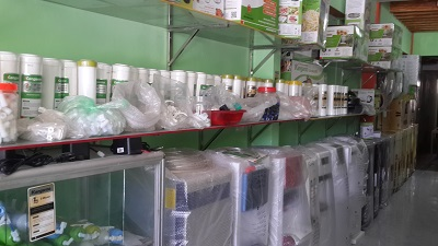 Máy lọc nước tại Phú Thọ có vai trò gì? mua ở đâu chính hãng, giá tốt?
