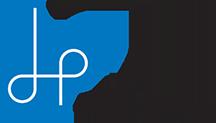 Sao Kim Logo