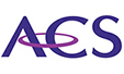 Description: logo ACS